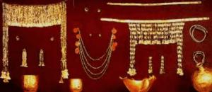 7 Perhiasan Terkutuk yang Perlu Diketahui